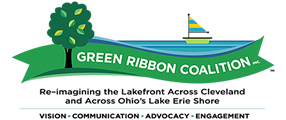 Green Ribbon Coalition